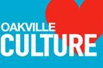 Oakville's Culture Days celebrations expands to multiple locations