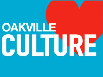 Oakville's Culture Days celebrations expands to multiple locations