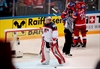 Canada wins world hockey championship-Image4