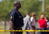 Pastor: UPS gunman was 'troubled' over work-Image1