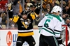 Sid's Surge: Crosby on a goal-scoring tear for Penguins-Image1