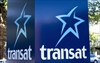 Cancelled flight: Air Transat will cough up-Image1