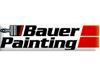 Bauer Painting