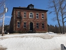 Ontario retiree buys defunct N.B. jail-Image1