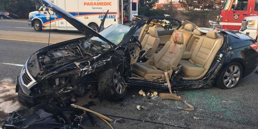 Humboldt Ca Car Insurance