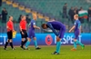 Bulgaria beats Netherlands 2-0 in World Cup qualifier-Image1