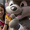 Stats from the Toronto Pan Am Games
