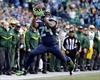 AP source: NFL fines Lynch $20,000 for obscene gesture-Image1