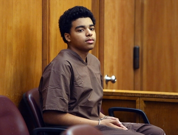 Florida bail hearing today for diplomat's son-Image1