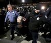 US finds racist, profit-driven practices in Ferguson-Image1