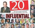2014 20 Most Influential People In Peterborough
