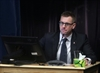 Officer to resume shooting-inquiry testimony-Image1