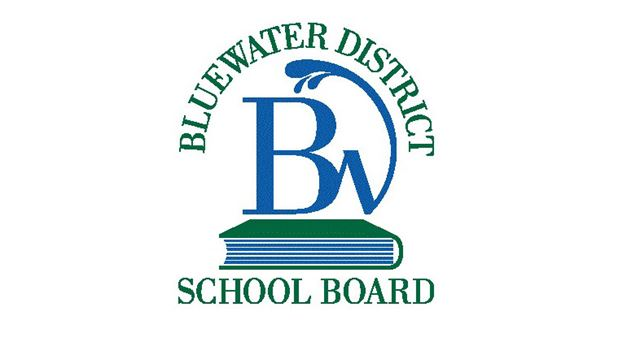 Bluewater School Board Appoints New Superintendent Of