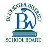 Bluewater School Board