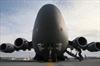 Ottawa looks to buy extra C-17 transport-Image1