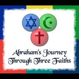 Abraham Festival