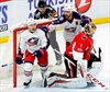 Atkinson, Blue Jackets beat Senators in OT-Image1