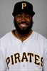 Pirates 2B Harrison looking for healthy, productive 2017-Image1
