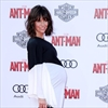 Evangeline Lilly is pregnant-Image1