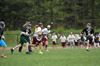 This week in South Muskoka high school sports