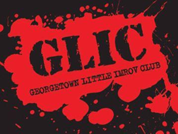Georgetown Little Improv Club