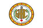 Golden Horseshoe Athletic Conference