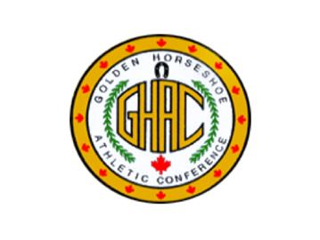 Golden Horseshoe Athletic Conference