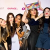 Fifth Harmony announce European tour-Image1
