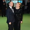 Amanda Abbington 'quizzed Martin Freeman about relationship with colleague'-Image1