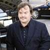 Jack Black compares Trump to Charlie Sheen -Image1