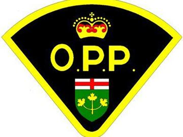 OPP charge driver with careless