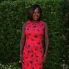 Viola Davis opens up about sexual assault-Image1