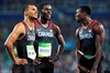 Roundup: Another eventful relay for Canada-Image1