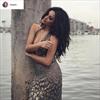 Shay Mitchell's intern 'bravely jumped' into a marina to retrieve her diamond bracelet-Image1