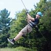 Destination Durham Treetop Eco-Adventure