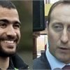 Peter MacKay cautiously 'optimistic' about Omar Khadr's future