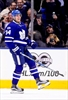 Leafs' rookies could shatter many more records-Image1