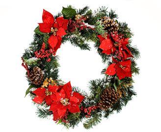 Christmas at Casa Loma