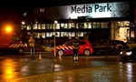 Police: Teen who demanded airtime on Dutch TV acted alone-Image1