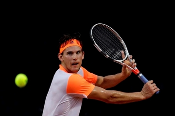Thiem wins Rio Open on clay for 8th ATP singles title-Image1