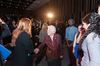 UTM salutes Hazel McCallion