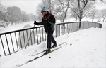 Nor'easter threatens Northeast with up to 2 feet of snow-Image1
