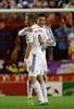 Ronaldo scores 70th as Real beats Liverpool 3-0-Image1