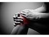 Clinic treats sports strains to get you back on track