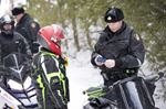 OPP concerned by escalating death toll on snowmobile trails