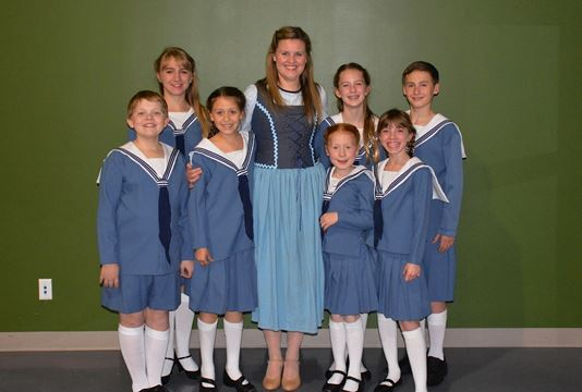 Filling Mississauga with the sound of music | Mississauga com
