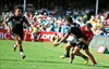 Canada winless on Day 1 of Sydney Sevens-Image8