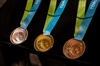 Pan Am medals feature Braille for first time-Image1