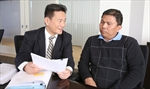 Temporary foreign workers must leave-Image1