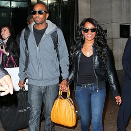 Nick Gordon faces involuntary manslaughter charge-Image1